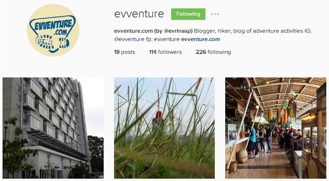 evventure