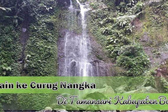 curug-nangka