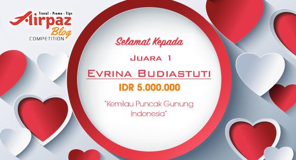 Pengumuman-Pemenang-Lomba-Menulis-Blog-Aku-Cinta-Indonesia-Bersama-Airpaz
