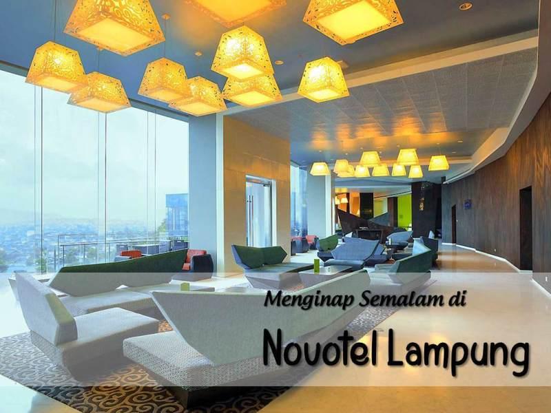 novotel-lampung