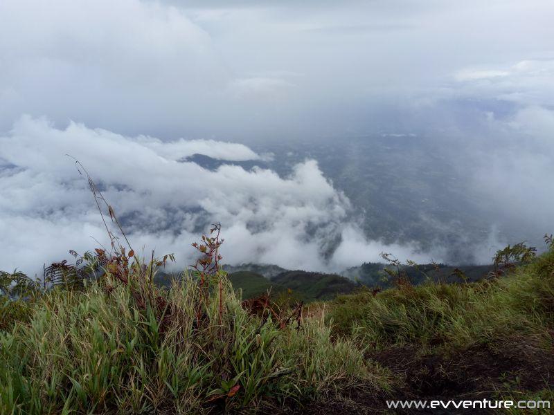 gunung-sumbing
