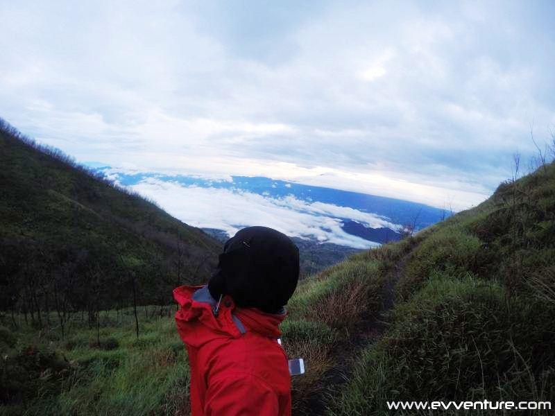gunung-sumbing-pos3a