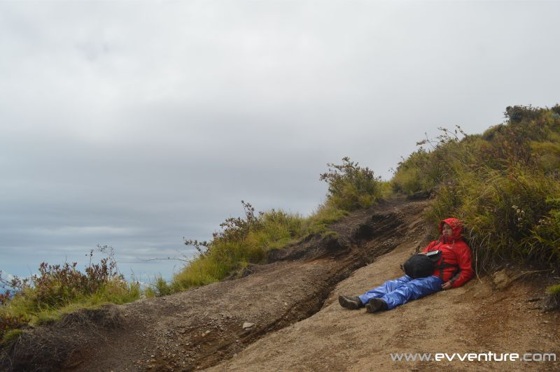 summit-attack-gunung-sumbing 10
