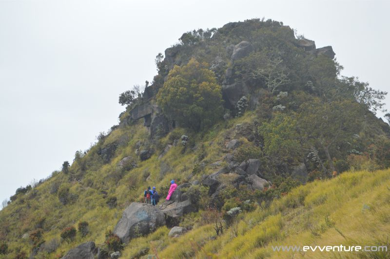 summit-attack-gunung-sumbing 11
