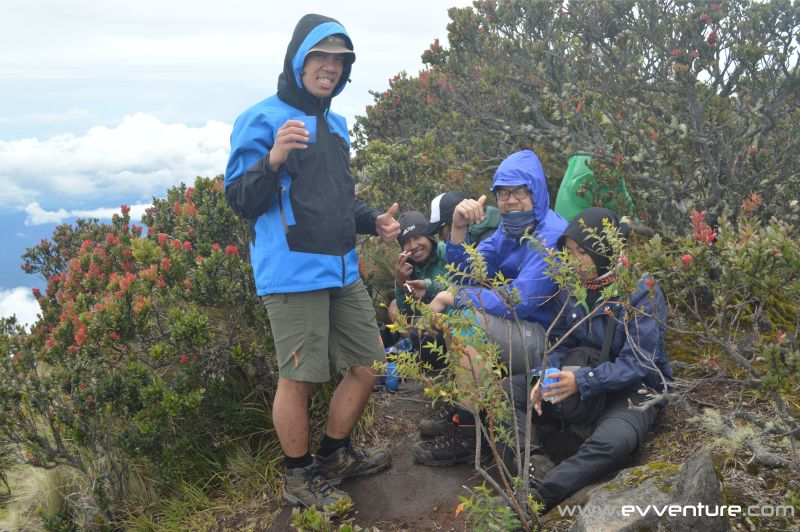 summit-attack-gunung-sumbing 13