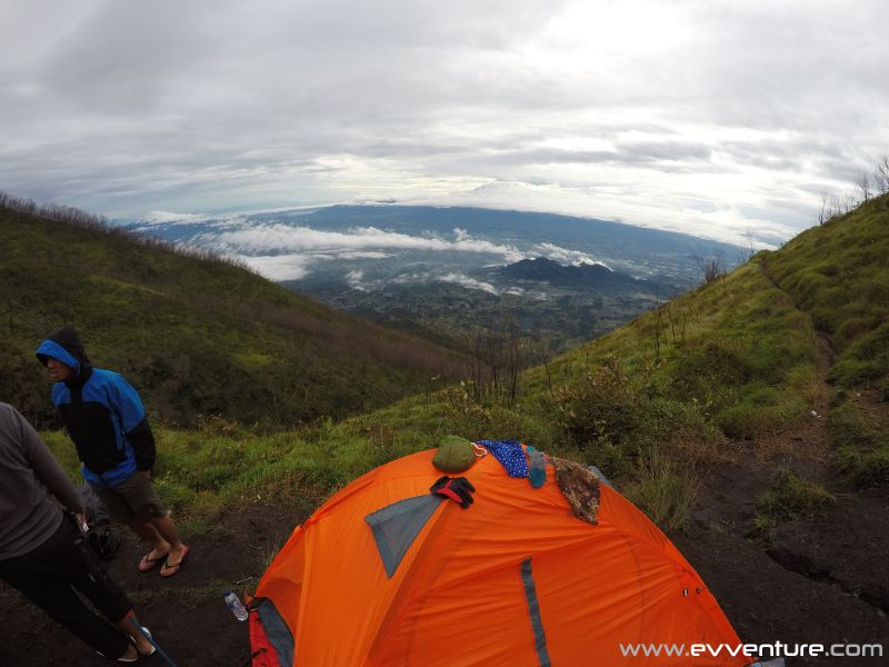 summit-attack-gunung-sumbing 2