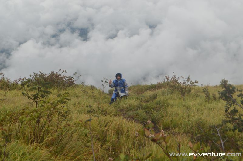 summit-attack-gunung-sumbing 5