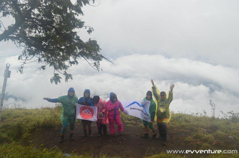 summit-attack-gunung-sumbing 7