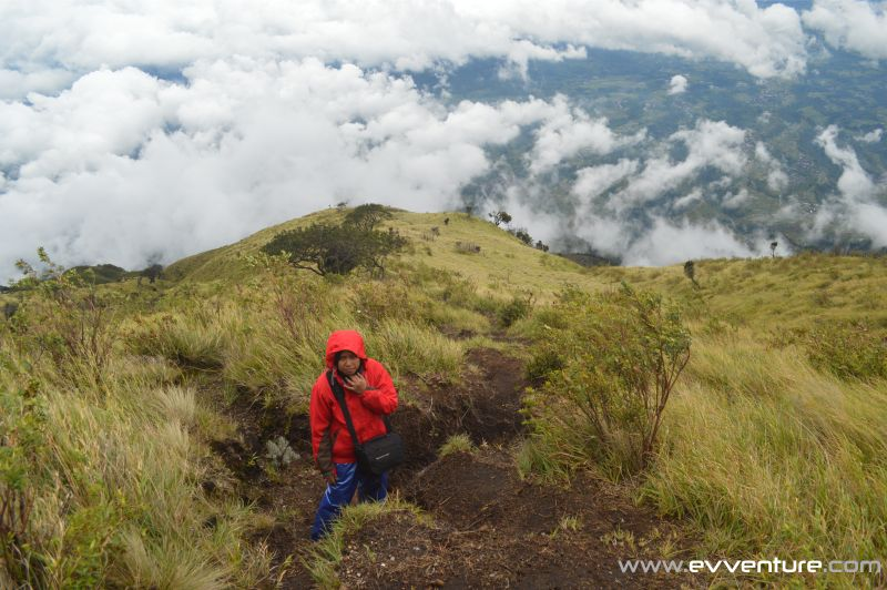 summit-attack-gunung-sumbing 9