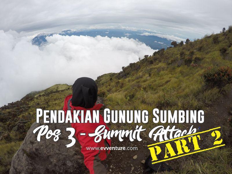 summit-attack-gunung-sumbing