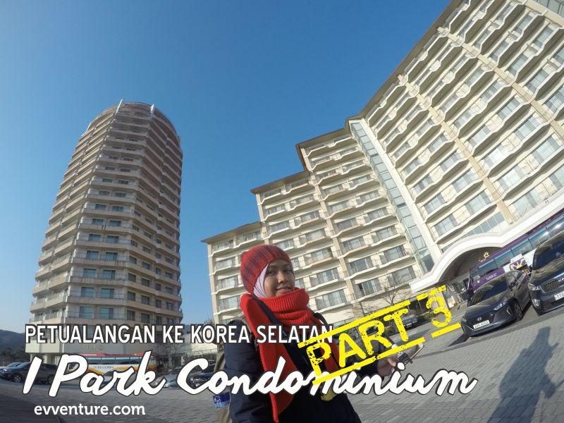 I-Park-Condominium