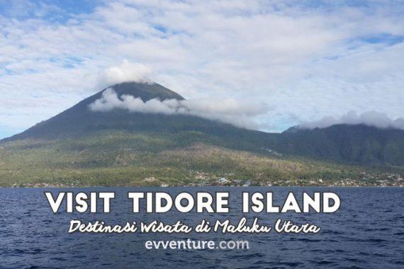 visit-tidore-island