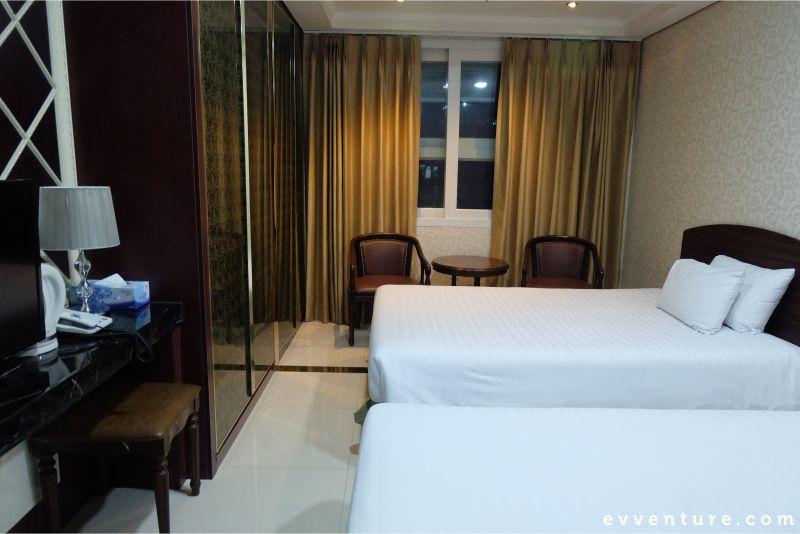 intercity-seoul-residence-hotel 2