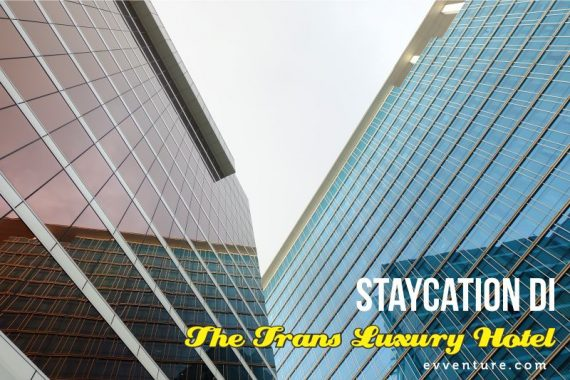 trans-luxury-hotel