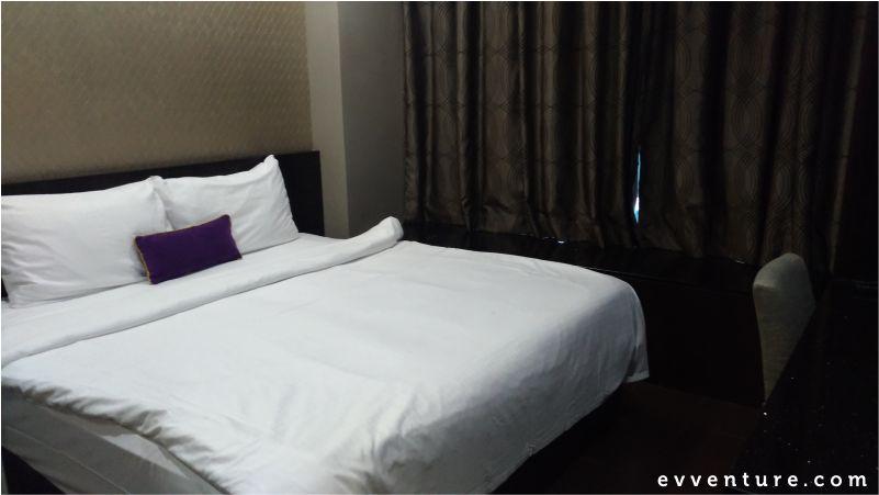 v-hotel-singapore