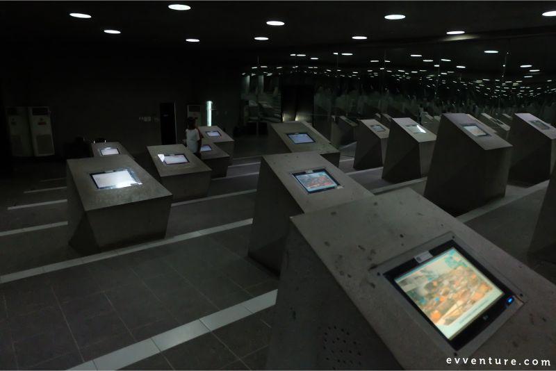 wisata-religi-museum-tsunami-aceh 3