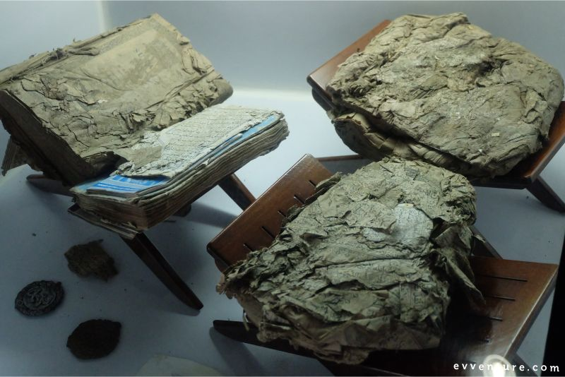 wisata-religi-museum-tsunami-aceh 5