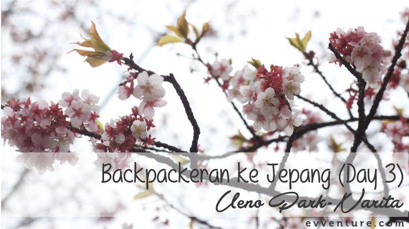 ueno-park-narita