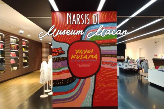 museum-macan-yayoi-kusama