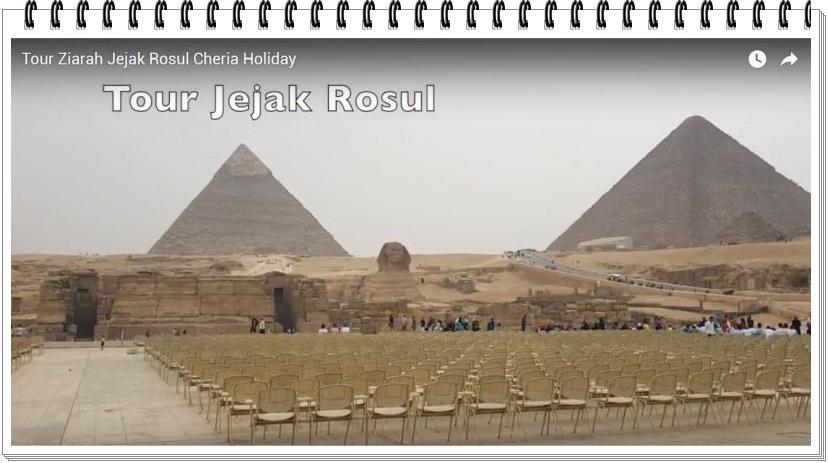 tour-jejak-rosul-cheria-halal-holiday