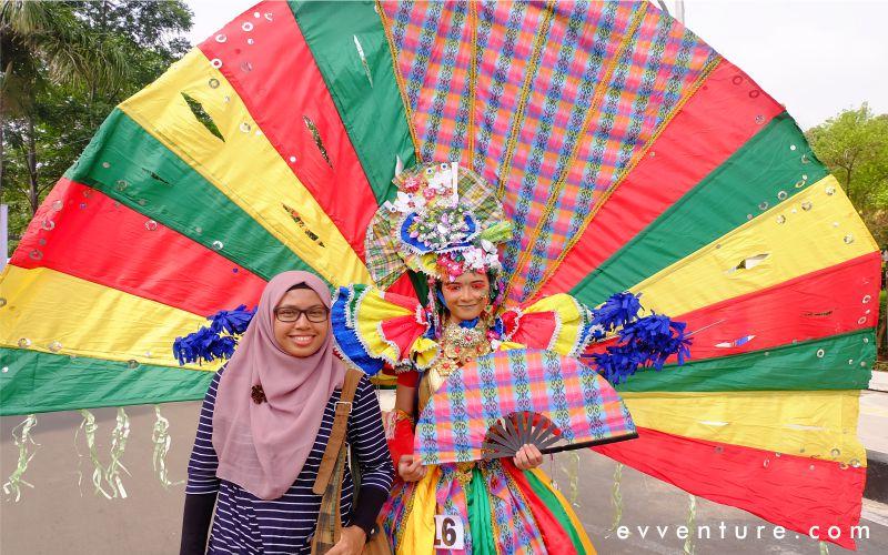 festival-budaya-nusantara