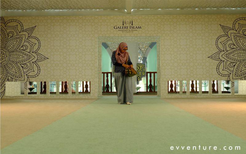 masjid-raya-al-azhom