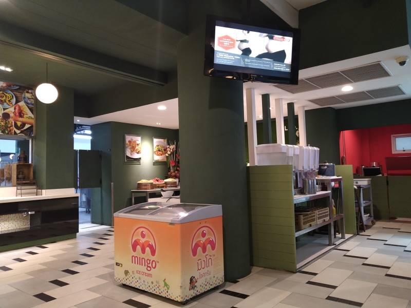 a_one_the_riiyal_cruise_hotel