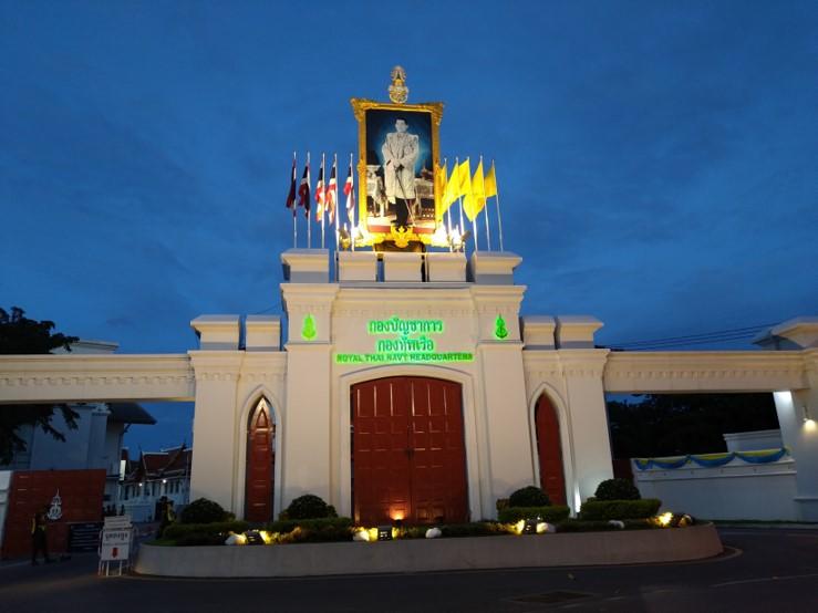 istana_thailand