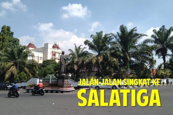 jalan_jalan_ke_salatiga