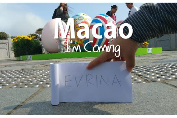 macao2