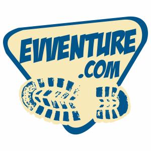 logo evventure3